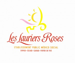 Lauriers Roses