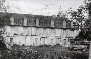 Thibaudière2