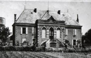 la mairie 2