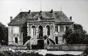 la mairie 3