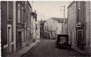 rue de la poste 3